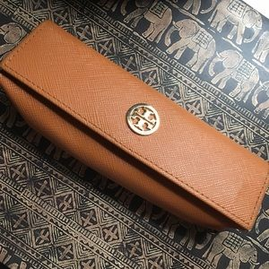 Tory Burch Sunglasses Large Case